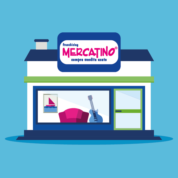 Facile It Cucine Usate.Benvenuto In Mercatino
